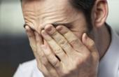 Симптоматика простатита — как распознать заболевание