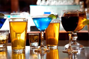 Как взаимосвязаны алкоголь и простатит