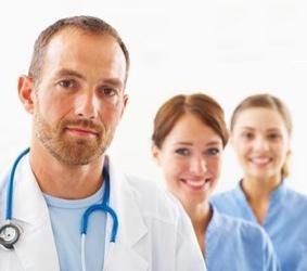 аппарат для лечение простатита