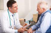 Симптомы и лечение доброкачественной гиперплазии предстательной железы