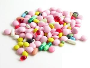 таблетки от потенции