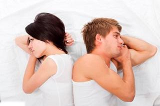 методы лечения импотенции у мужчин