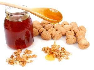 полезные свойства меда от импотенции