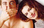 Как сделать массаж простаты мужу?