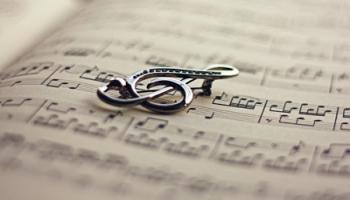 музыка для повышения потенции