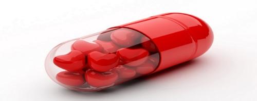 Нитроглицерин и мужская потенция