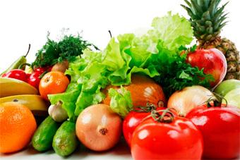 Лекарственные растения при раке предстательной железы