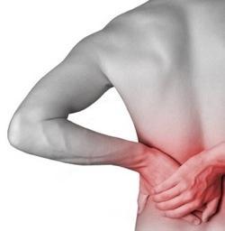 Основные признаки простатита у мужчин